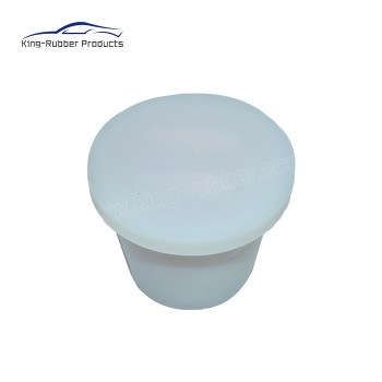 CUSTOMIZED FDA SILICONE WINE BARREL RUBBER BUNGS,SEALS BARREL,SILICONE BUNGS GASKET