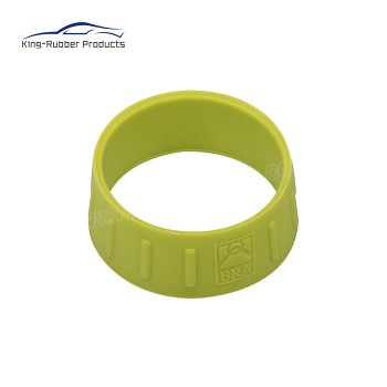 Factory Outlets Rubber Elastomer -