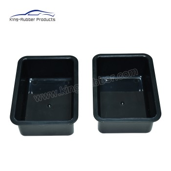 CUSTOM MADE PLASTIC CAP,PLASTIC PRODUCT, PLASTIC PART