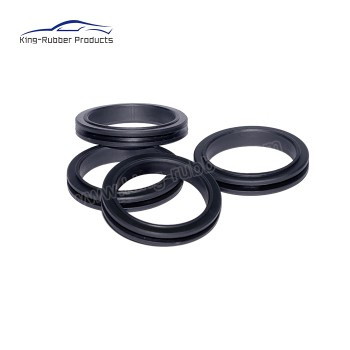 8 Year Exporter Plastic Molding Parts -
