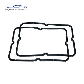 Rectangular Rubber Grooved Gasket /Rubber Rectangular Gasket,Rubber seals