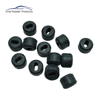 cable harness rubber grommet,Oval Rubber Cable Grommet ,Rubber Grommet