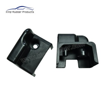 ABS PP PVC HDPE POM Injection Mould Parts Plastic manufacturers