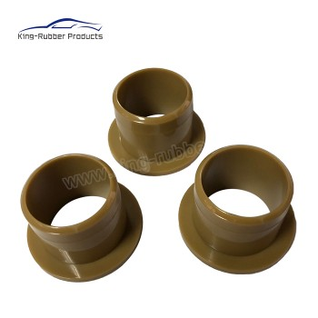 Reasonable price for Silicone Rubber 0 Ring -