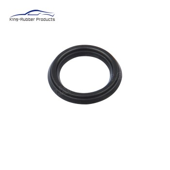 EPDM RUBBER SAELS RING WATERPROOF RING
