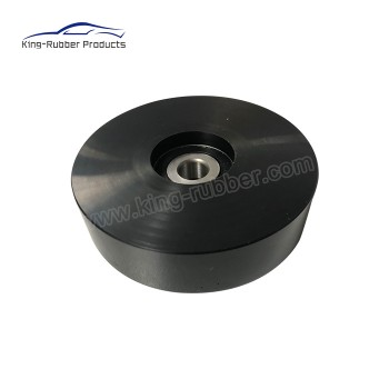 Good Wholesale Vendors Plastic Auto Parts -