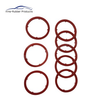 New Fashion Design for Bronze Check Valve -