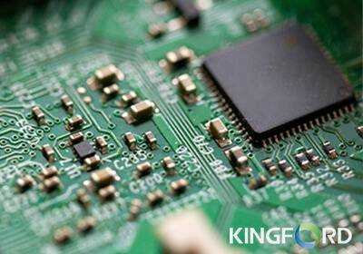 Introduce the PCB assembly process and how to choose a proofing factory