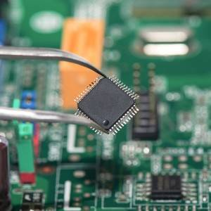 Wholesale Price China Output Pcb Assembly - PARTS MANAGEMENT – Kingford