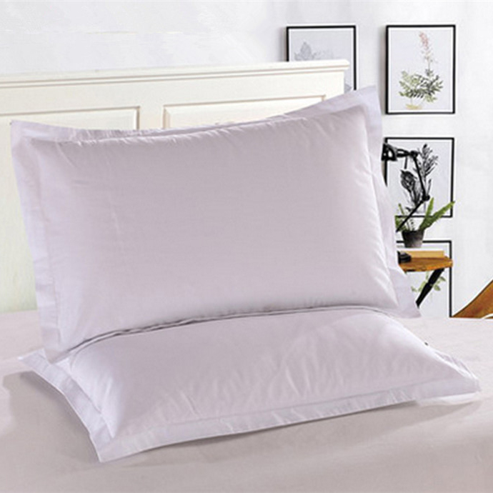 Good quality 100% Silk Pillows -