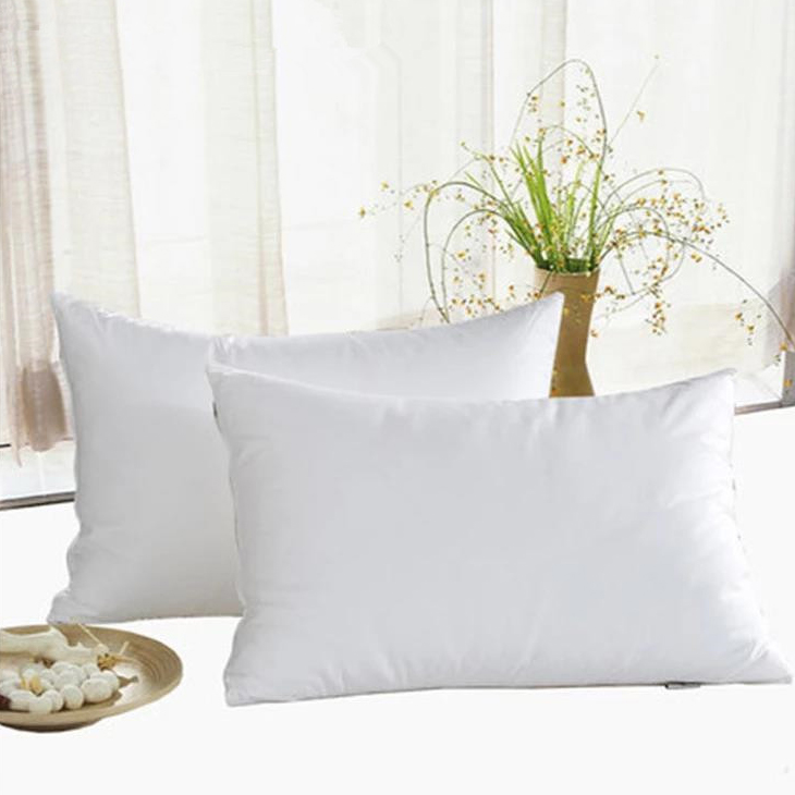 Cheapest Price Embroider Duvet Cover -