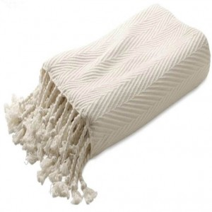 Factory For Silk Brushed Blanket -