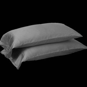 High reputation Silk Hair Bonnet -