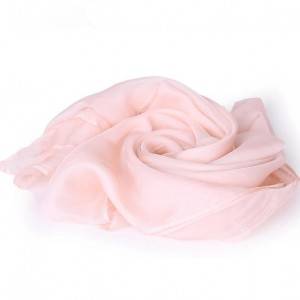 Factory selling Mulberry Silk Blanket -