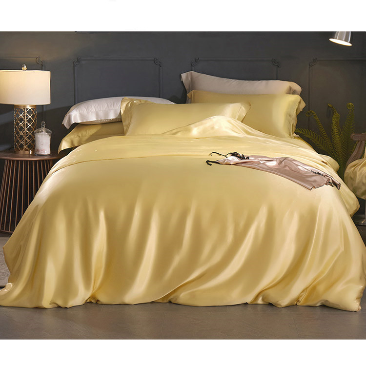 2017 China New Design Bamboo Print Duvet Cover -