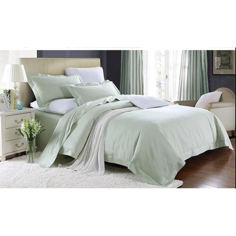 Fast delivery Satin Hair Bonnet -