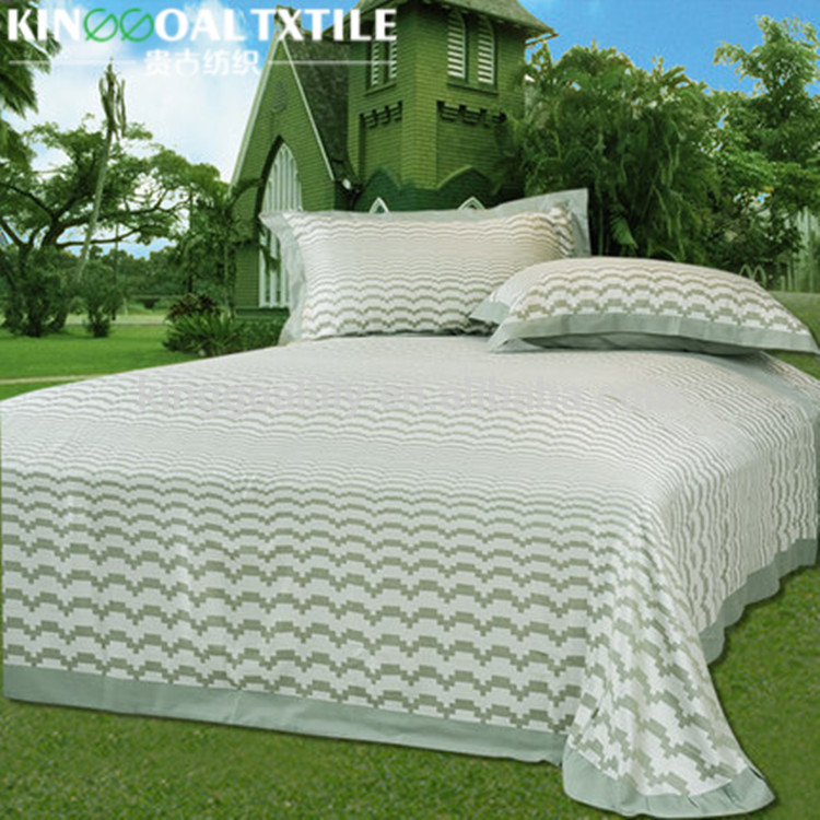 Europe style for Thin Sleeping Bag -