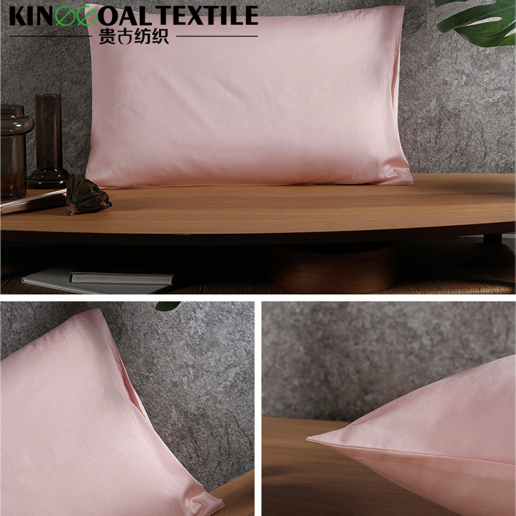 2017 High quality Quilts Duvets -