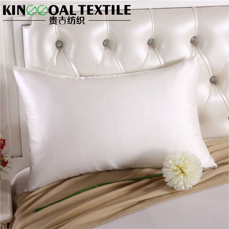 Factory source Sateen Bedding Set -