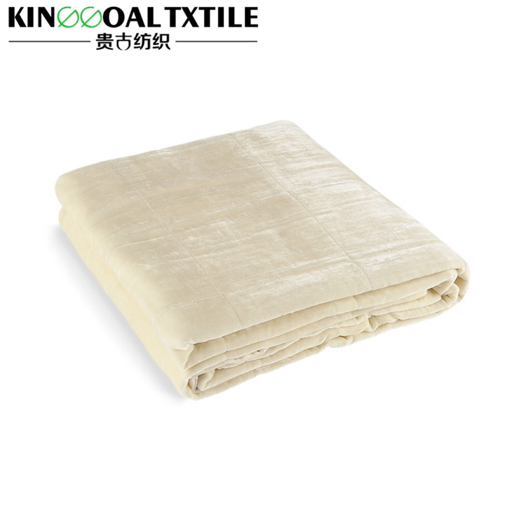 Personlized Products Muslin Baby Pillow -