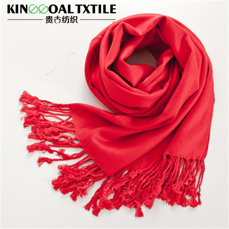 OEM/ODM Manufacturer Twill Silk Scarf -