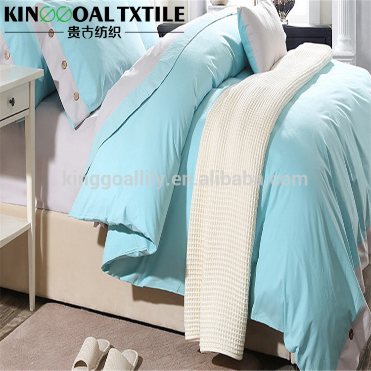 Newly Arrival Chinese Silk Duvet -