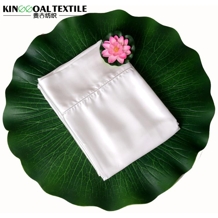 New Arrival China Pure Linen Duvet Covers -