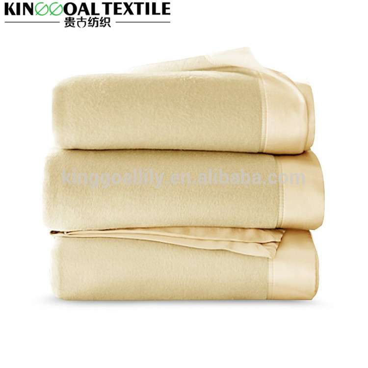 Manufactur standard Home Sense Bedding Article Set -