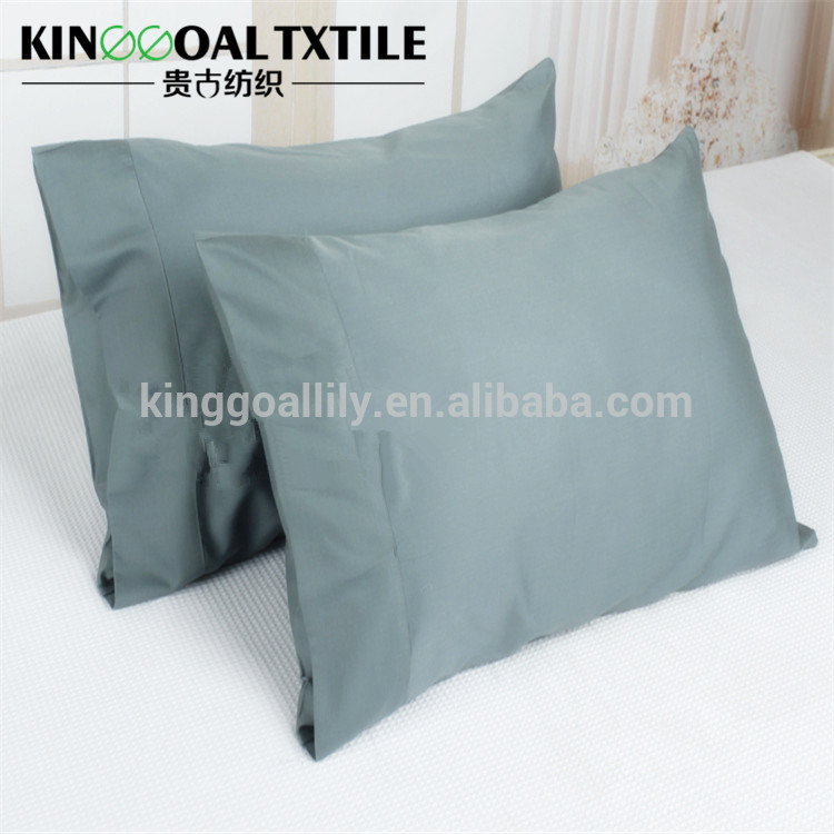 Professional China Fitted Sheets -