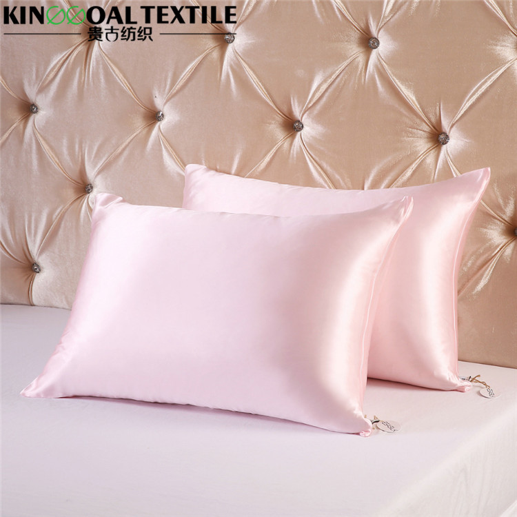 Factory Supply Fabrics Textiles Quilt -