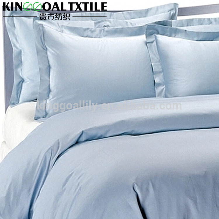 OEM Customized Bedding Set Bedding Sheet -