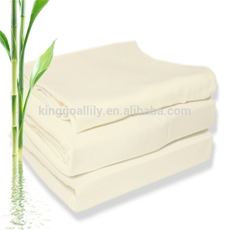High Quality for 100% Suzhou Silk Duvet -