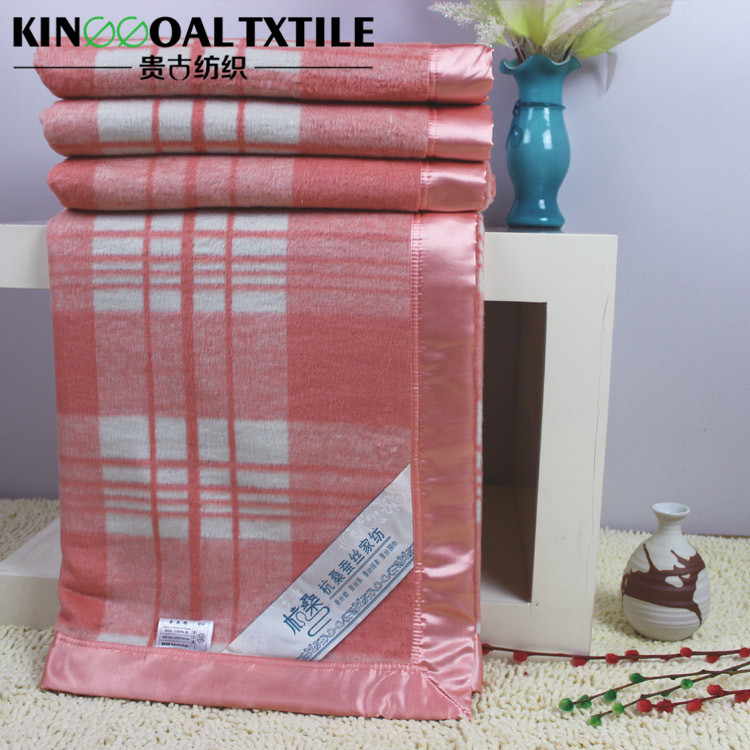 Factory For Children Sleepwear -