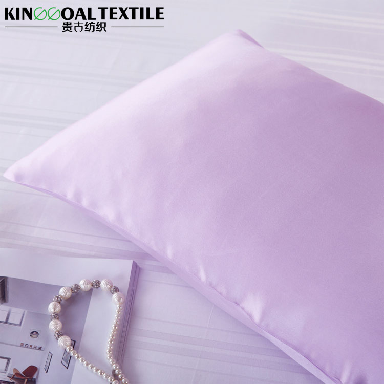 PriceList for Cotton Duvet Covers -