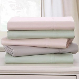 Low price for 100% Cotton Quilt -