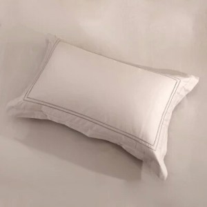 Cotton Pillowcases