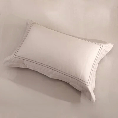 Online Exporter Bamboo Viscose Duvet -