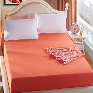 Manufacturer of Embroidery Duvet Cover -