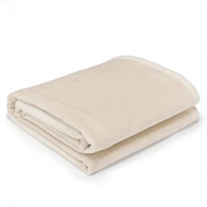 OEM Supply Comfort Bedding Sheet Set -