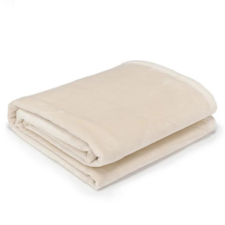 Factory Outlets Goose Down Sleeping Bag -