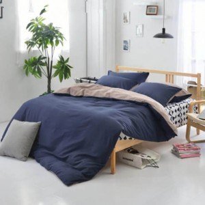 Discount wholesale Summer Memory Pillow -