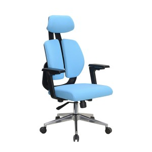 Office Chair Factory China Office Chair Manufacturers Suppliers
