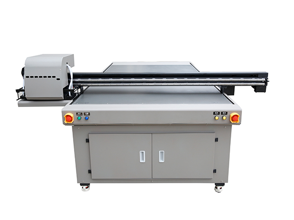 KGT-LE1325Ricoh Gen5 UV printer Featured Image
