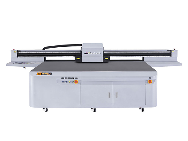 KGT-LE2513S Lenticular printing uv printer Featured Image