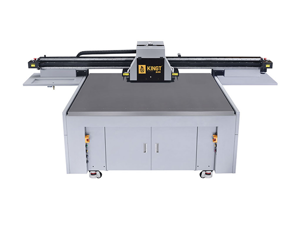 KGT-LE1610 Gen5 Direct Printing UV Printer Featured Image