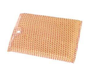 Big Discount Copper Mesh Scrubber - YS-1 – Yongsheng