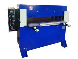 Cutting Machine 22