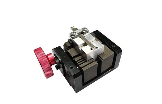 OEM/ODM Manufacturer Spare Key Machine -