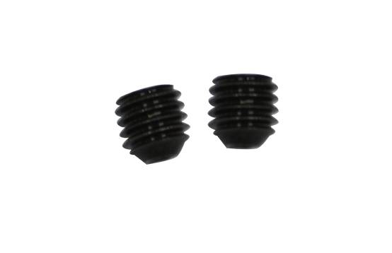 New Delivery for Key To Machine - M5 Bolt (pair) – Kukai