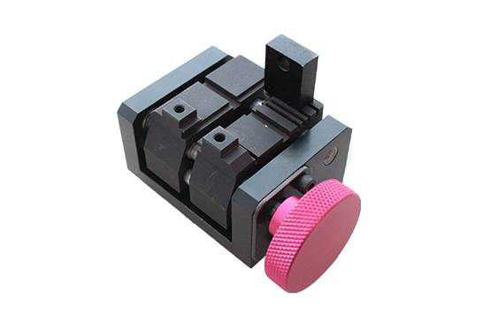 Cheap PriceList for Cheap Key Copy Machine -